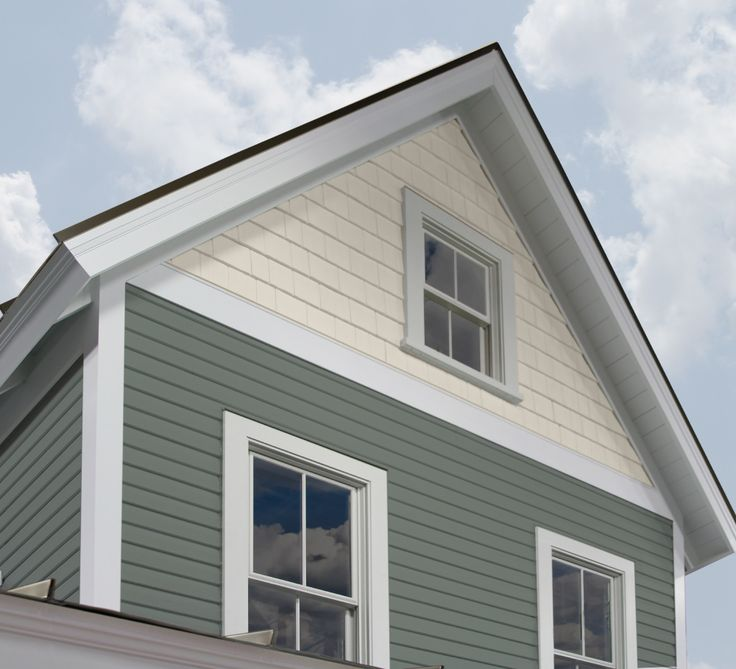 Best 25 Vinyl Shake Siding Ideas On Pinterest Vinyl