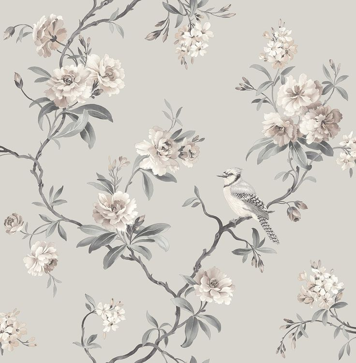 2900-40764 ― Eades Discount Wallpaper & Discount Fabric $15/roll