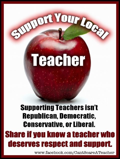 Funny Appreciation Meme : Best images about teacher memes on pinterest funny