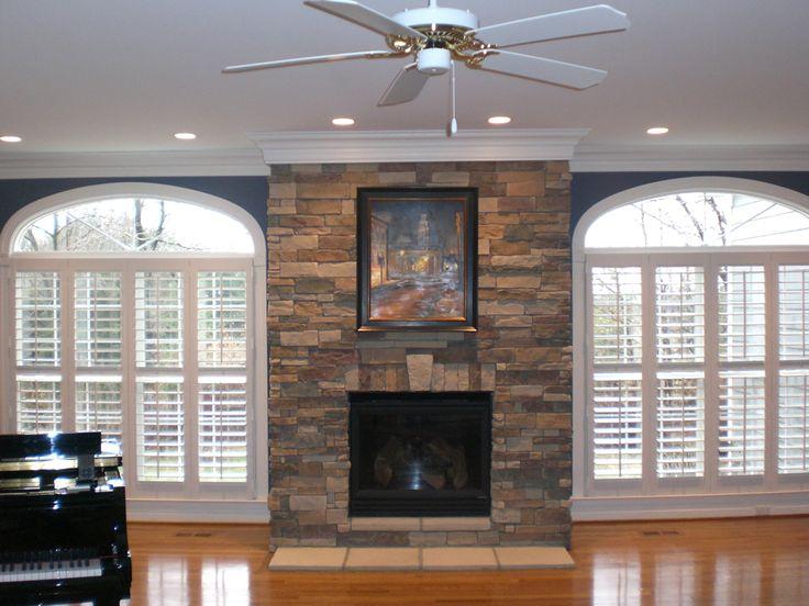 Best 20 family room addition ideas on pinterest for Family room addition plans