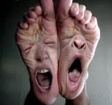 Mi Podologo Especialista en el cuidado de los pies - Akyanuncios.com - Publicidad con anuncios gratis en Ecuador