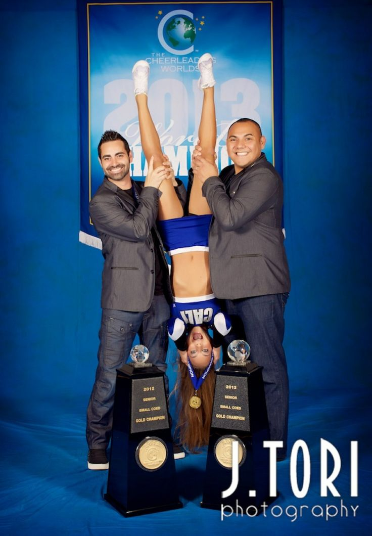 Are Eddie And Orby Hookup Smoed