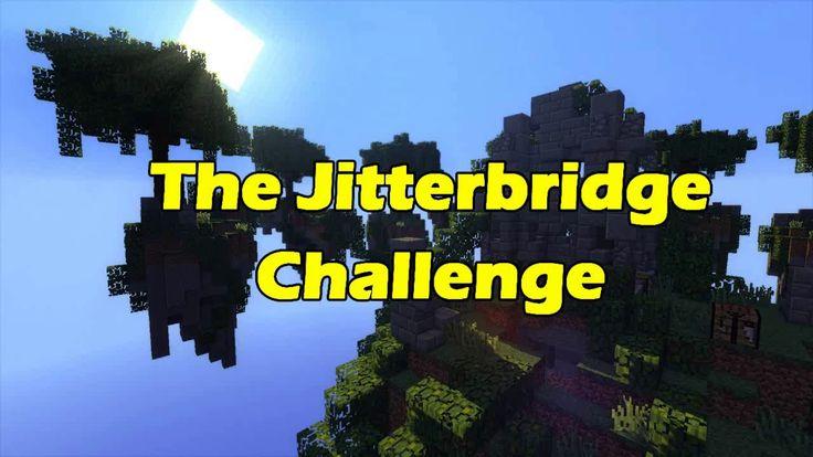 Besten Minecraft Skywars Bilder Auf Pinterest Minecraft Link - Minecraft skywars spiele