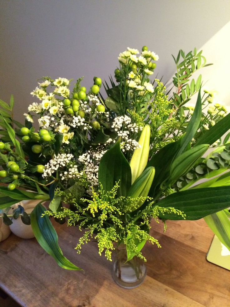 Review of Bloom and Wild flower delivery with discount code #mothersday