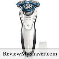 Reviews on top brands like Philips, Panasonic, Braun and Remington Electric Shavers - ReviewMyShaver -