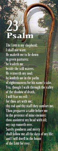 i took a Bible study of this Psalm some years ago. This Psalm has spoken volumes to me ever since. I miss those ladies too.
