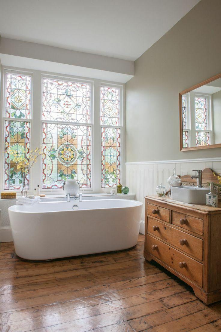 Ideen zur Badreform Was sollen wir wissen?