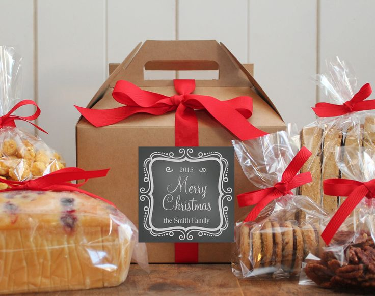 35 best Holiday Gift Ideas images on Pinterest | Holiday gifts ...