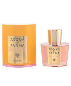 ROSA NOBILE edp vaporizador 100 ml - Acqua Di Parma