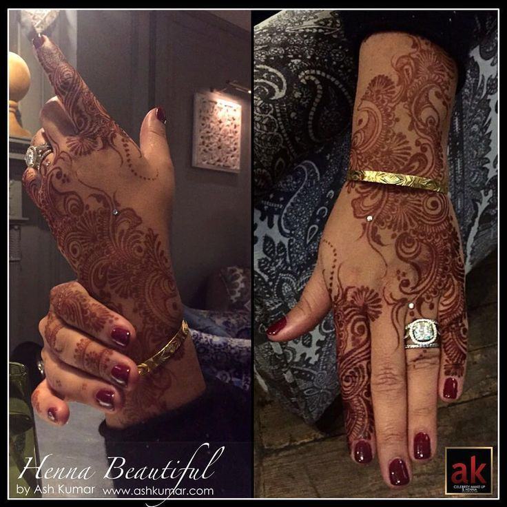 Mehndi Henna By Ash : Best images about henna mehndi tattoo and body art