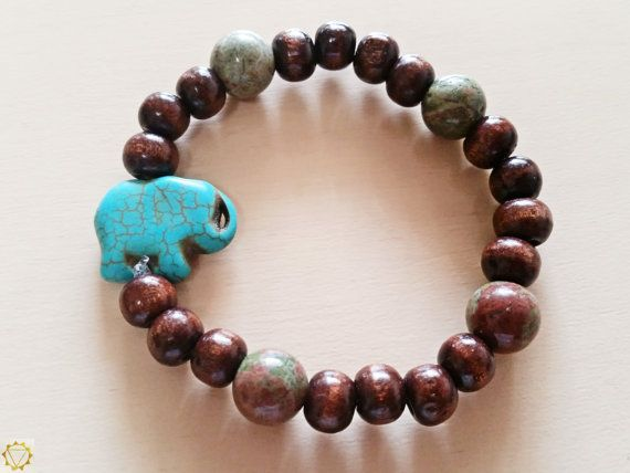Check out this item in my Etsy shop https://www.etsy.com/listing/257660504/elephant-yoga-bracelet-elephant-gift-for