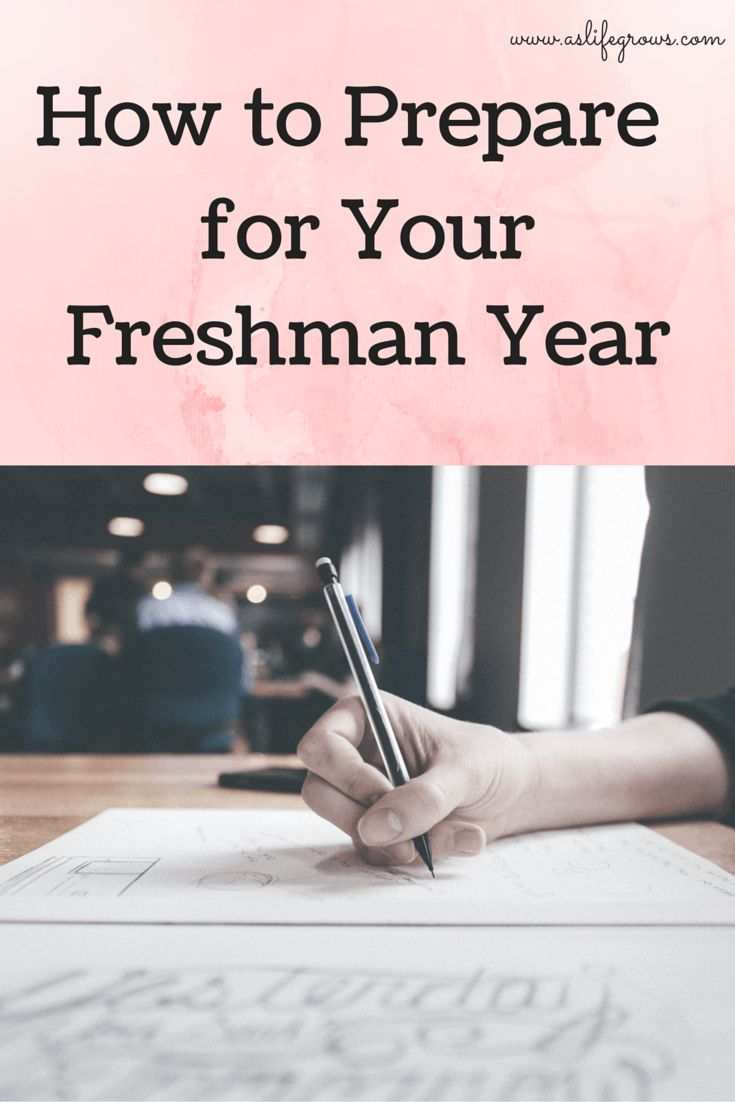essay your freshman year 10 things no one tells you about your freshman year of college first-person essays, features, interviews and q&as about life today عربي (arabi.