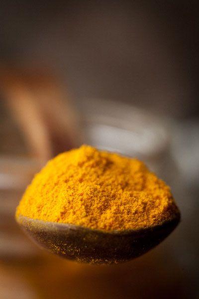 curcuma, ayurvédique, recette epice, recette de cuisine indienne, recette indienne
