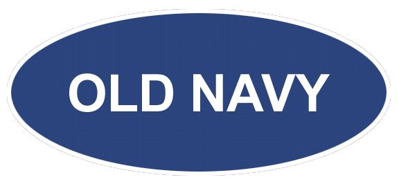 Model+for+Old+Navy