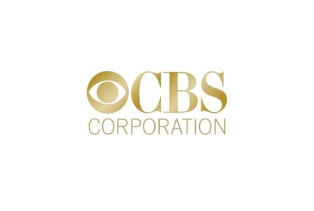 CBS Corp. Set To Acquire Network Ten In Australia | Deadline