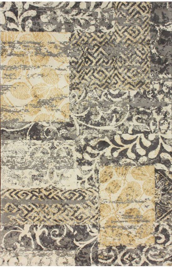 home decorators free shipping rugs 75 best images about patchwork on carpets 12919