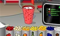 La tienda de rosquillas de Papa - Juegos internet gratis para chicas en Juegosdechicas.com
