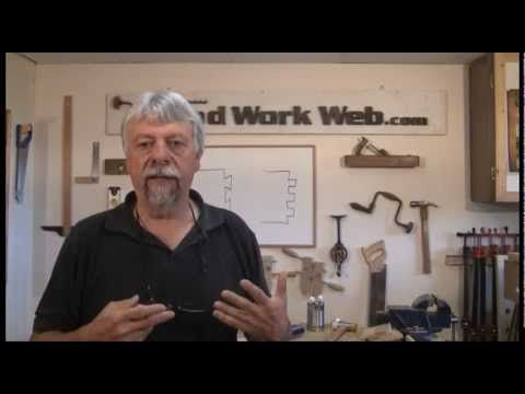 Comparing Box Joint Jigs