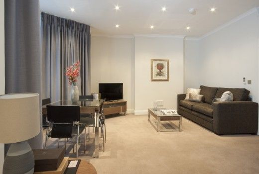 Kensington Vacation Rentals | short term rental london | London self catering accommodation Apartment Rentals, london: Contemporary 1Bed Luxury Apartment in Kensington @HolidayPorch https://www.holidayporch.com/rental-1473