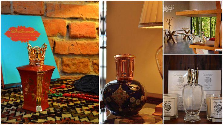 Unikalios Lampe Berger lempos ne tik skleidžia malonų aromatą, bet ir išvalo orą nuo bakterijų bei nepageidaujamų kvapų. Norėdami įsigyti Lampe Berger lempas ar jų aromatus, užsukite į mūsų galeriją Kaune, M. Valančiaus g. 10. Jeigu neturite galimybės pas mus atvykti, savo pageidavimus pateikite elektroniniu paštu tautvydas@persiski-kilimai.lt ir pasirinktas prekes pristatysime į jūsų miestą.  #lampeberger #homefragrance #homedecor #cleanair