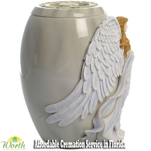 Affordable Cremation Service in Florida, affordable cremation services in Florida, Florida direct cremation, affordable cremation services, affordable cremation service, best cremation service Florida, cheap cremation Florida, affordable cremations