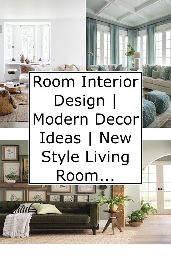 Small Living Room Ideas House Living Room Design Best Decorating Ideas For Living Room Living Room Decor Small Living Rooms Home Living Room Steps to decorating living room
