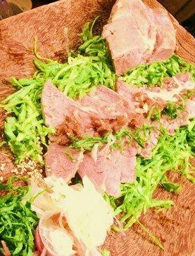 梅ぇ~358蒸し豚✤ 三五八 漬け by food town [クックパッド] 簡単 ... 梅ぇ~358蒸し豚✤ 三五八 漬け