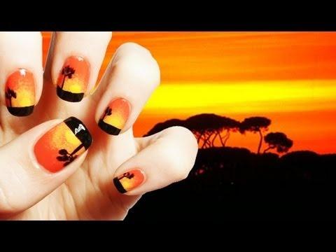 Ecco i post degli smalti utilizzati!  Smalto Giallo: http://roslion90.blogspot.it/2012/03/pupa-lasting-color-fluo-yellow-n506.html    Smalto Arancione:  http://roslion90.blogspot.it/2012/02/pupa-lasting-color-n507-fluo-orange.html