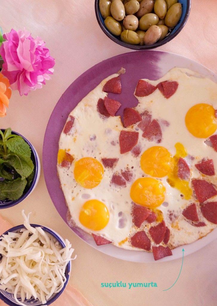Les 215 meilleures images concernant cuisine turque sur - Cuisine turc traditionnel ...