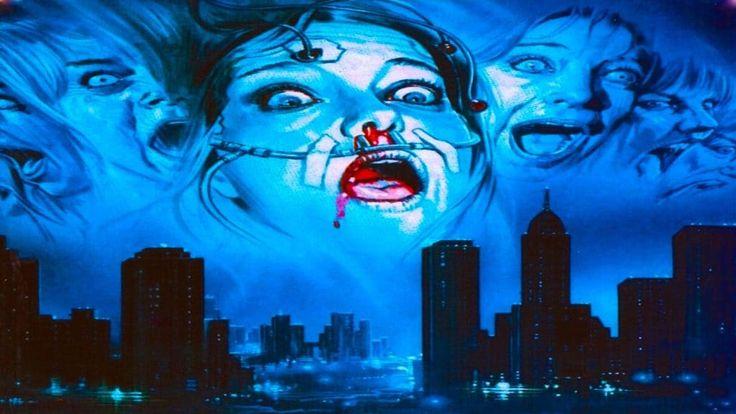 Σε μια περίοδο που ο ασυναγώνιστος «νονός του gore» Lucio Fulci διένυε περίοδο παρατεταμένης έμπνευσης και δημιουργικότητας εμφανίστηκε το άνευρο «Manhattan Baby» για να κηλιδώσει ελαφρώς το... Περισσότερα στο horrormovies.gr