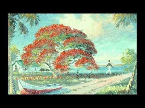 Florida's premier landscape artist Sam Newton will be at ...