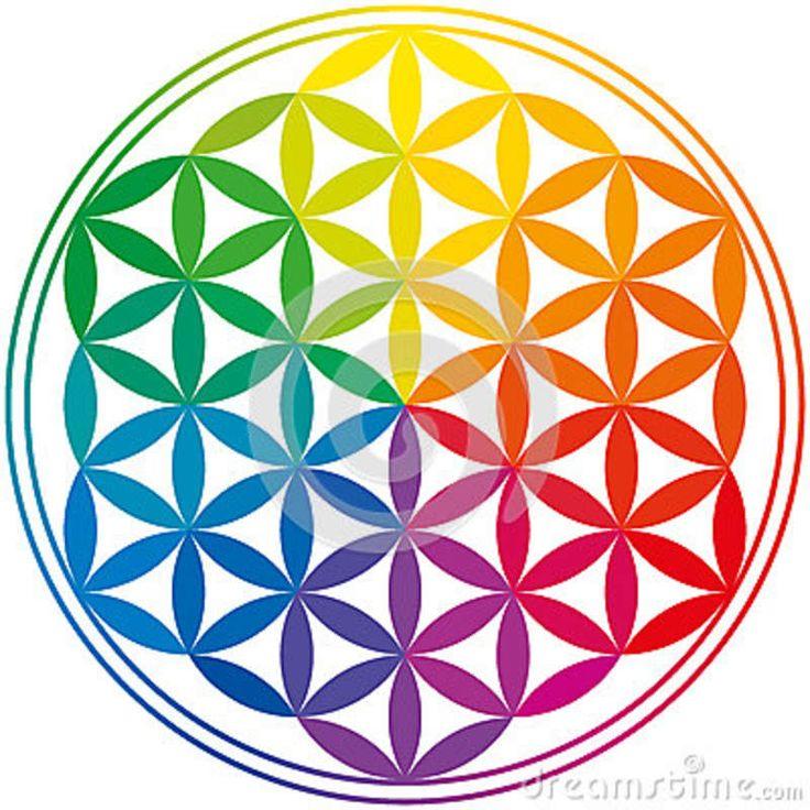 Tote Bag - Hexagram 6: Sung by VIDA VIDA KSJ9CDPH3c