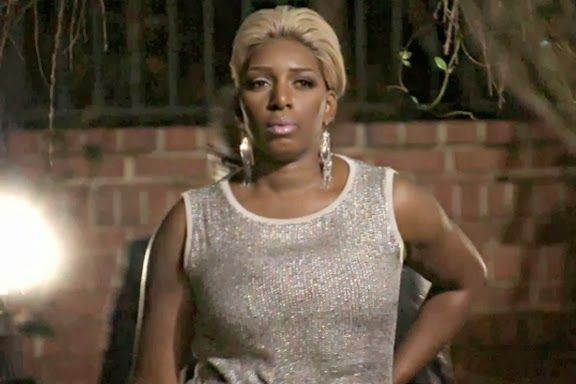 Get Real Housewives Gossip and News | NeNe Leakes Talks Porsha Stewart & Kenya Moore Reunion Fight, Whose Side Is She On... #RHOA