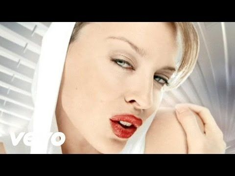 Music video by Kylie Minogue performing Can't Get You Out Of My Head. Taken from the album 'Fever' Buy Kylie's greatest hits on iTunes here: http://smarturl....