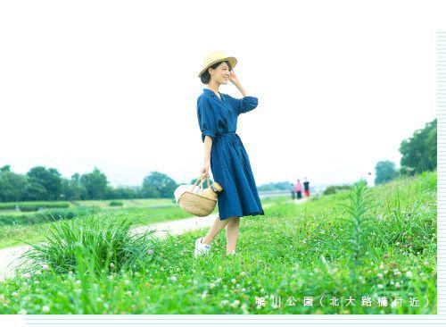 【特集Vol.119】手ぶらでも楽しめる 外ごはんのすすめ:マイ・フェイバリット関西