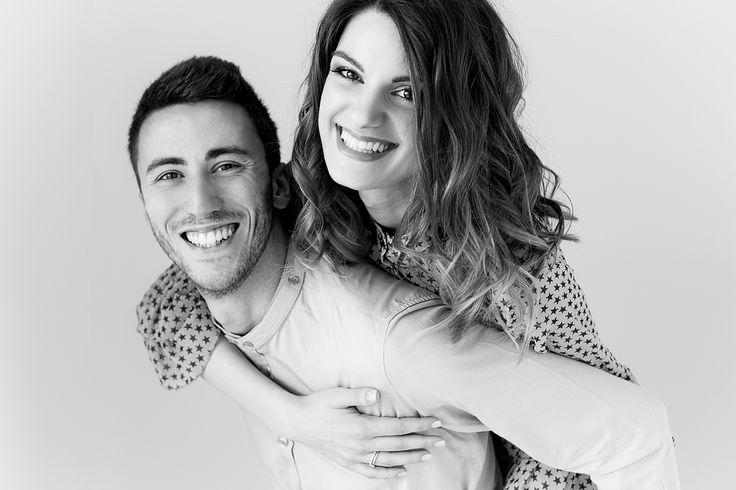 Fotografo a Padova - Icàstico Ritratti di coppia  #donna #ritratto #ragazza #coppia #sanvalentino #fotografo #studiofotografico