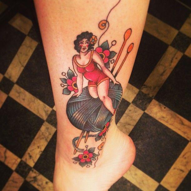 34 best tattoos images on pinterest tatoos tattoo ideas and tattoo inspiration. Black Bedroom Furniture Sets. Home Design Ideas