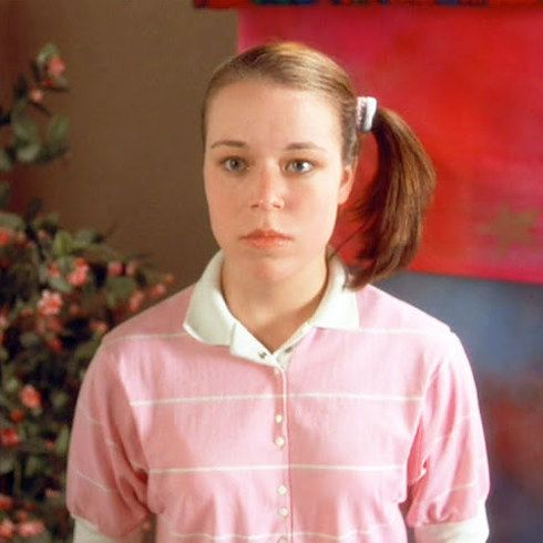 "Tina Majorino (Deb) | The Cast Of ""Napoleon Dynamite"" Then And Now"