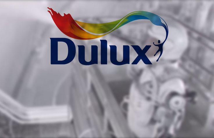 ¿Quién dijo que la publicidad de pinturas era aburrida? Dulux nos muestra un futuro sin colores. Genial anuncio que no te debes perder.