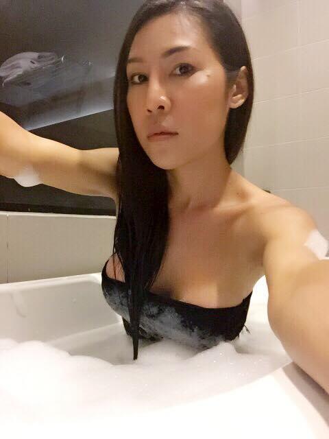 Thai ladyboy thumbs-3920