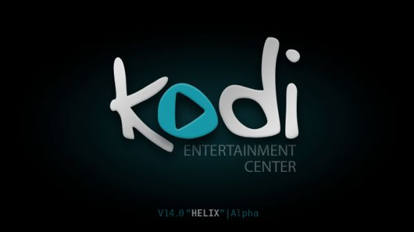 The Best Kodi Boxes of 2016   Cord Cutters News