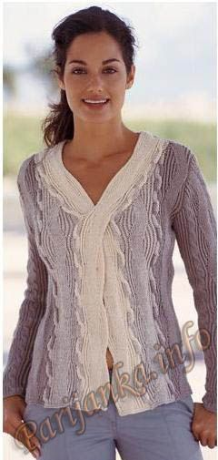 Knitting | Entries in category knitting | I wish you happiness! : LiveInternet - Russian Service Online Diaries
