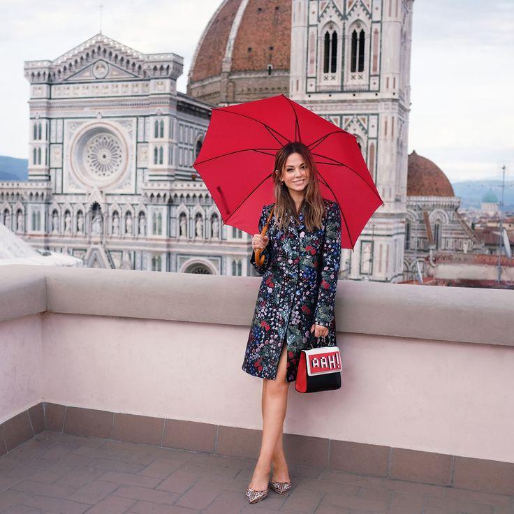 Stylist Yana Fisti/ Стилист Яна Фисти READ MY BLOG FISTI.RU FOLLOW MY INSTAGRAM @Yana Fisti @valentino coat  @jimmychooworld flats  #lespetitsjoueurs bag #Luisaviaroma #yanafisti #ARTISTIC #BASIC #BLACK #CHIC #CLASSIC #CLASSY #CUTE #ELEGANT #FEMININE #FLIRTY #GLAM #MINIMAL #MONOCHROME #POSH #PREPPY #ROMANTIC #SIMPLE #SOPHISTICATED #SPRING #STREET #SUMMER #TRENDY #WHITE #STREETFASHION #YANAFISTI #MAKEUP #RUSSIANGIRLS #INSPIRATION #ЯнаФисти #Яна #Фисти