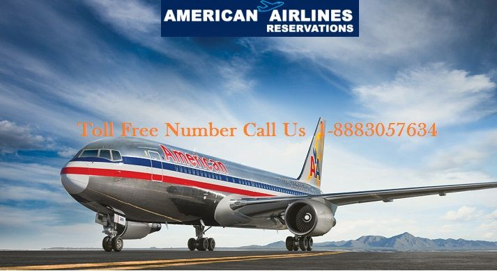 Spend Beautiful & Peaceful Time in Thailand with American Airlines ...