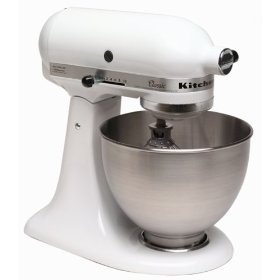 I have this mixer.. I love it!!