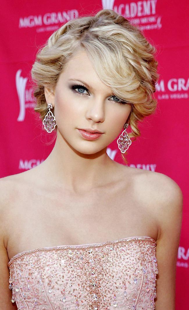 Taylor Swift 테일러 스위프트