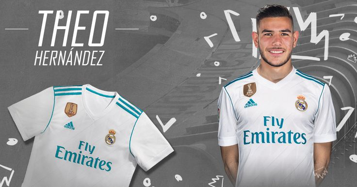 I've already taken part in this Real Madrid promotion and I could win an exclusive prize. So can you! Take part here