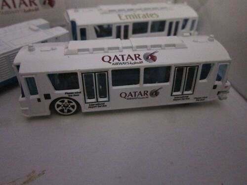 Kids Play Bus