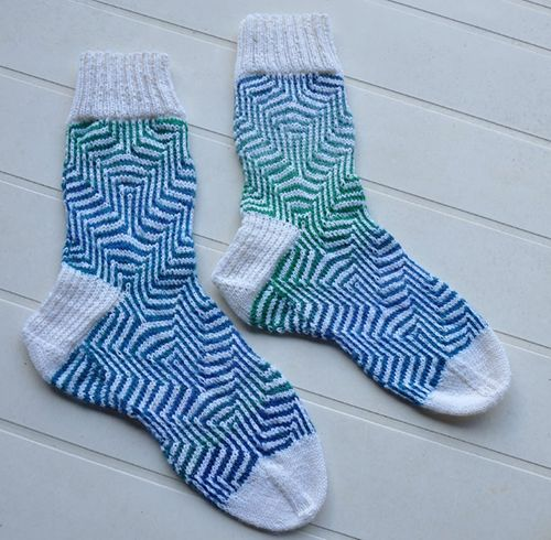 Mejores 18 imágenes de Knitting patterns en Pinterest | Artesanías ...
