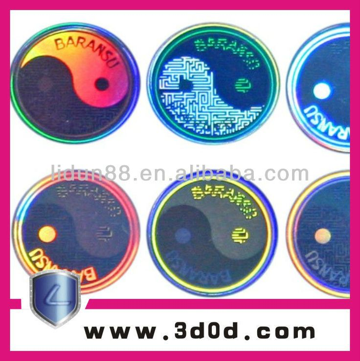 die welt der versorgung hologramm energie armband etikett-Verpackungsetikette-Produkt ID:868924196-german.alibaba.com